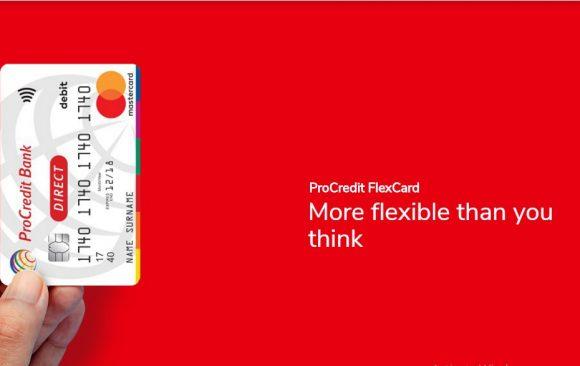 Benefits of payment using debit cards