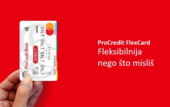 Zašto je dobro koristiti debitne kartice za plaćanje